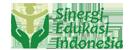 Sinergi Edukasi ID