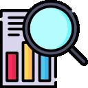 SEI Research & Development